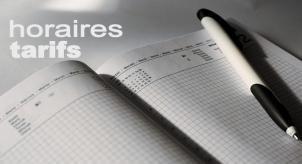 horaris-preus-alliance-francaise-sabadell