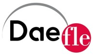 daefle-alliance-francaise-sabadell
