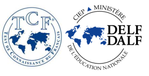 logo-tcf-delfdalf-ensemble