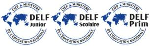 delf-junior-scolaire-prim-alliance-francaise-sabadell