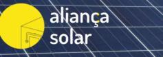 aliancasolar-foto-logo