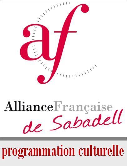 Alliance fran aise sabadell cursos de franc s a sabadell - Cursos de cocina sabadell ...
