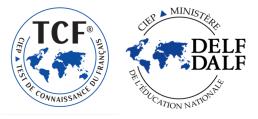 logos ensemble TCF-DELF-DALF.png