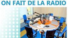 cursos-joves-estiu-radio-alliance-francaise-sabadell