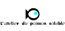 les-editions-du-poisson-soluble-a-l-alliance-francaise-sabadell