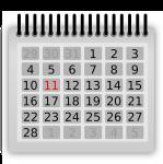 calendrier-alliance-francaise-sabadell
