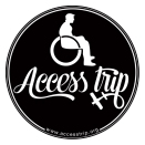 Access-Trip-Alliance-Francaise-Sabadell