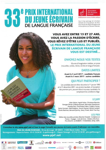 concours-international-etudiants-alliance-francaise-sabadell