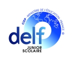 Delf-JuniorScolaire-CMJN