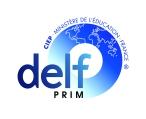 Delf-Prim-CMJN
